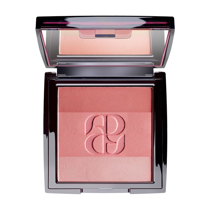 parfuemerie.de Artdeco Satin Blush Long-Lasting (12 g): Category: Make-Up > Teint Makeup Produkte > Rouge Item number: 801363…%#Angebote%