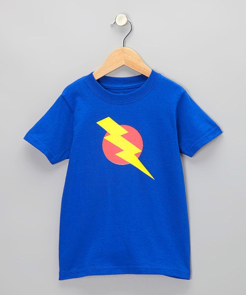 One super hero t shirt iron on decal match to your for Heat press decals for t shirts