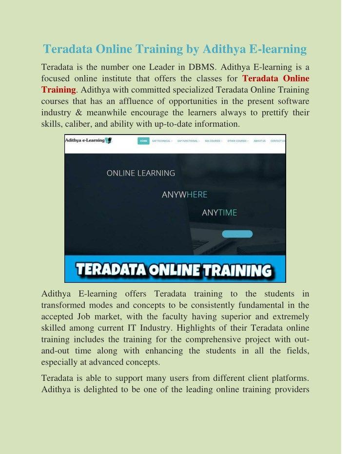 The 25+ best Online training courses ideas on Pinterest Training - filenet administrator sample resume