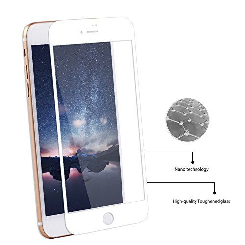Screen Protector iPhone 7, Sensitive Touch | iPhone 7 Accessories | Pinterest | Screen protector, Iphone and Iphone 7
