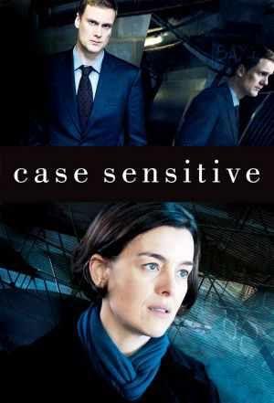 Sensitive Skin (CA) S01E01