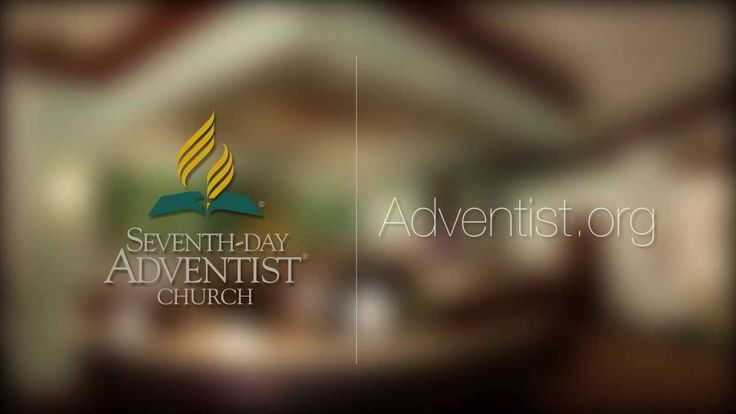 Video Tour of Seventh-day Adventist World Headquarters