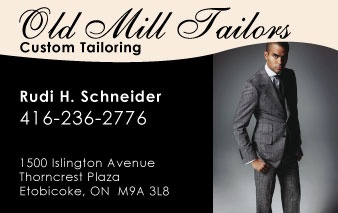 Went here for the first time and he did a fantastic job with sewing on a patch for the U.S. Army beret. Would highly recommend his services for Military tailoring.