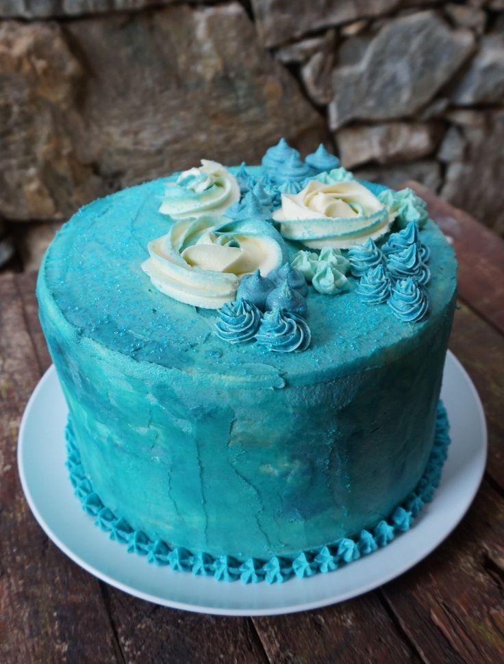 #cakes #cumpleaños