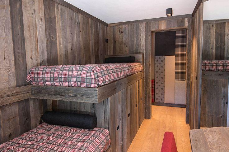 Oltre 25 fantastiche idee su tavole di legno su pinterest - Caldaia all interno dell appartamento ...