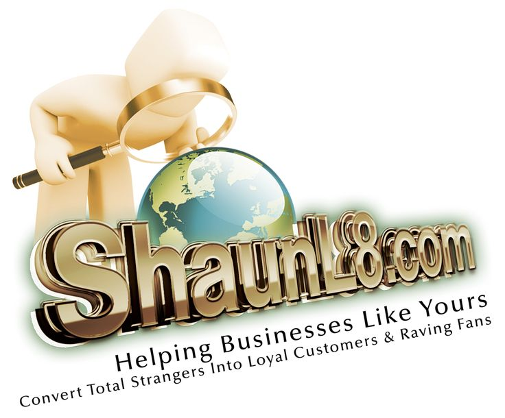Your List - The Pot of Gold at The End of Your Online Marketing Rainbow - http://shaunl8.com/your-list-the-pot-of-gold-at-the-end-of-your-online-marketing-rainbow/
