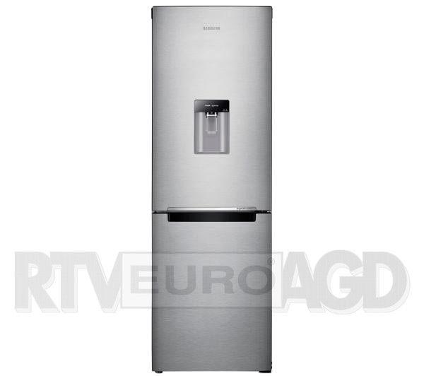 Samsung RB29FWRNDSA - Dobra cena, Opinie w Sklepie RTV EURO AGD