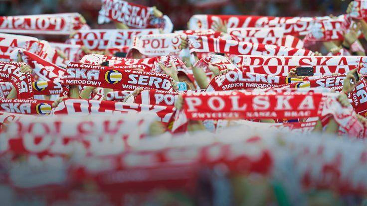 Polscy Kibice jak zwykle nie zawiedli. Blisko 600 000 fanów obejrzało MŚ w siatkówce mężczyzn 2014. Brawo!