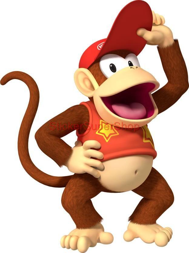 Best 25 Donkey Kong Costume Ideas On Pinterest Yiga