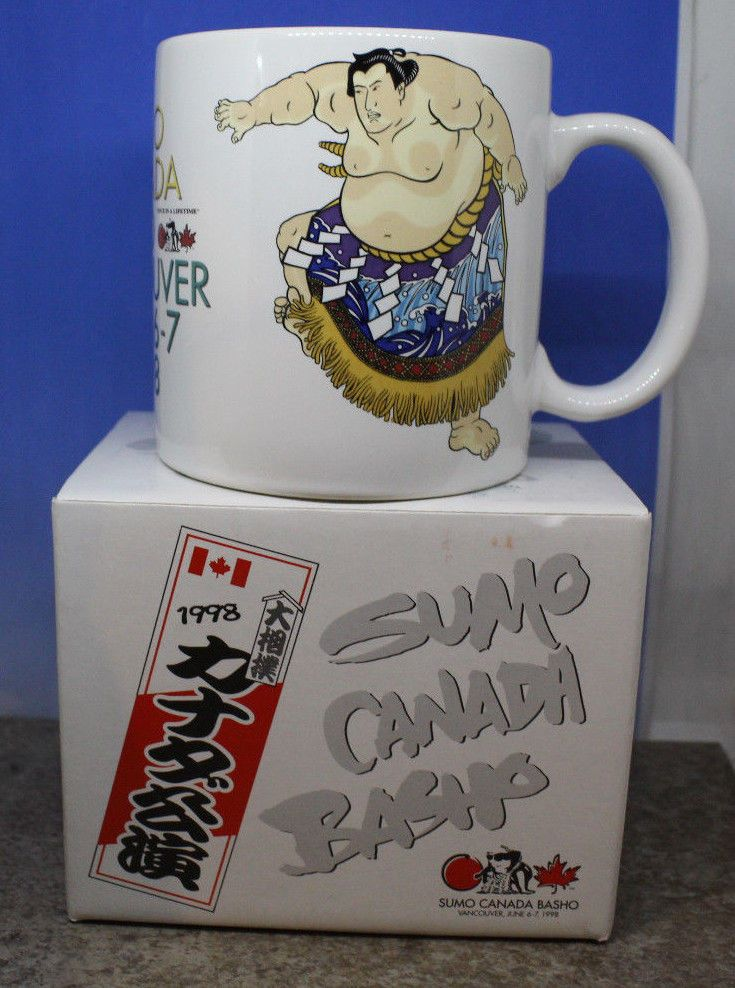 15 Best Sumo Related Items Images On Pinterest Sumo