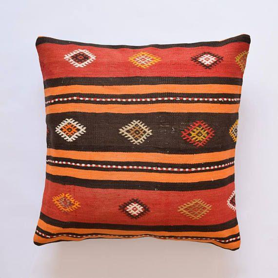 Cuscini 65x65.Cuscino Kilim Cuscino Marocchino Fodera Per Cuscino Kilim Cuscino