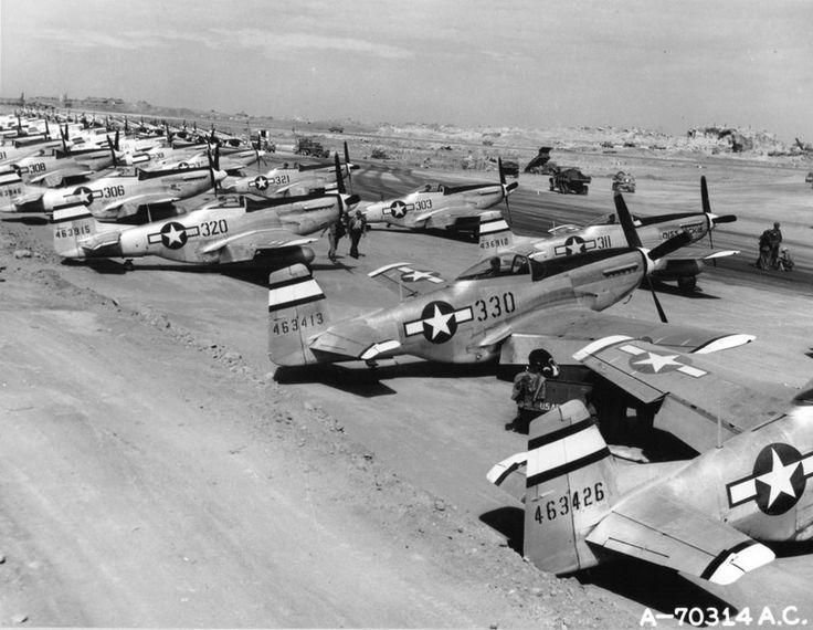 531st Fighter-Bomber Squadron