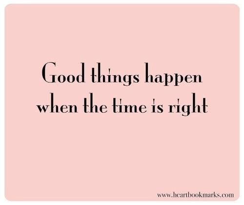 453 Best Images About Positive Thinking On Pinterest A