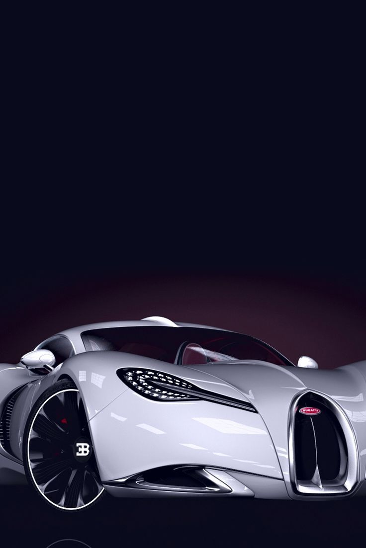 Of Bugattis 1000 Images About Bugatti Veyron On Pinterest Legends Cars And