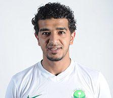 Abdullah ALMUAIOUF