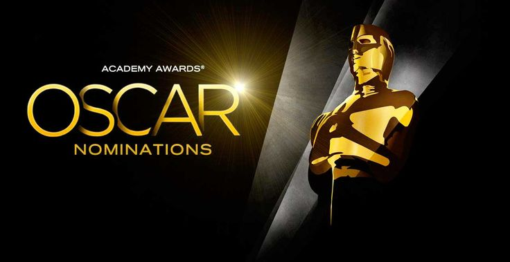 #Oscar 2015: dalle 14.30 in diretta streaming.