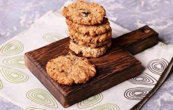 Быстрый и вкусный рецепт печенья, секреты выбора ингредиентов и