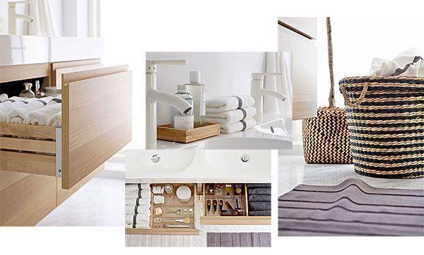 Sneak peek: IKEA catalogue 2015 (via Bloglovin.com )