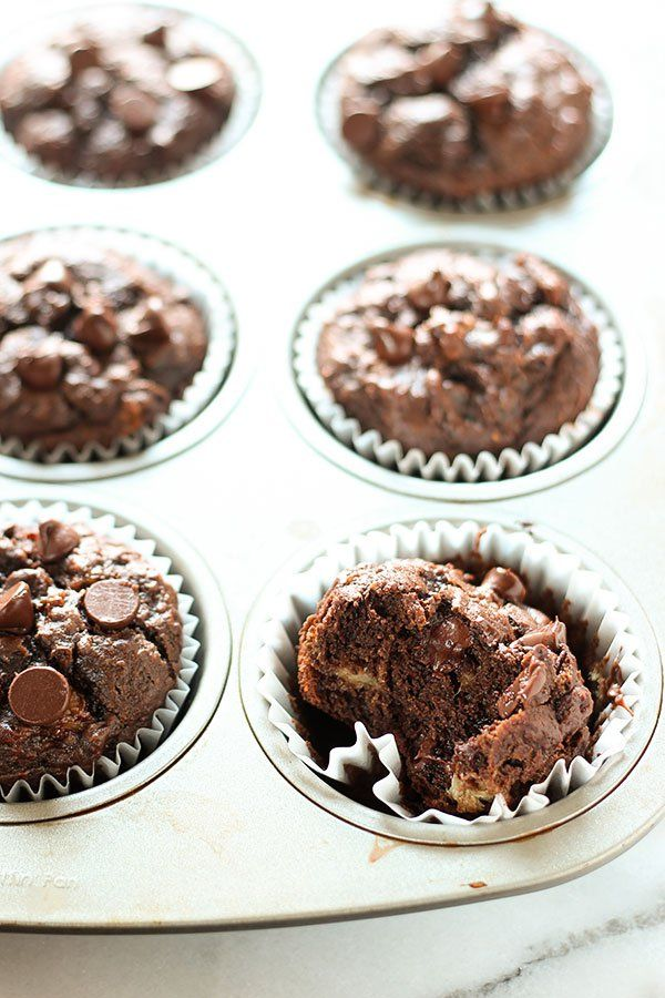 1000+ images about Chocolate, Chocolate, and more Chocolate! Recipes ...