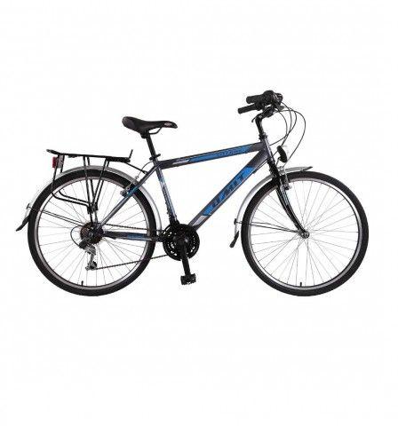 Ümit Verona 26 Jant 21 Vites Şehir Bisikleti