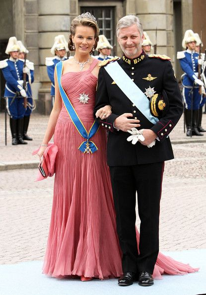 the royals fashion - Yahoo Image Search Results
