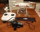 DJI Phantom 3 Standard Drone Quadcopter--Awesome Look!! #phantom3drone