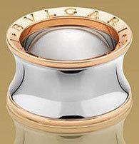 Bvlgari Jewelry - Anish Kapoor     $1,424.00