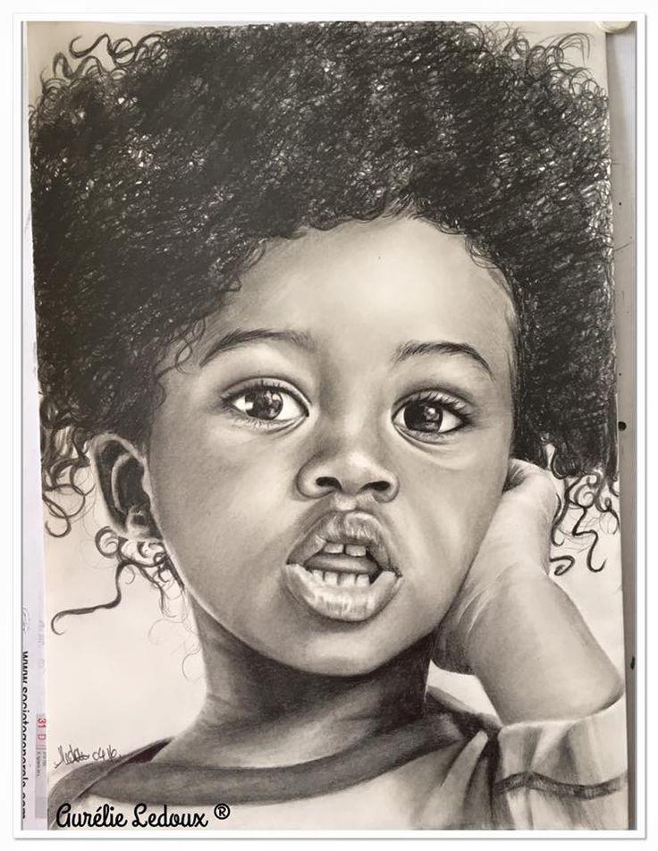 17 meilleures id es propos de portrait au crayon sur pinterest l 39 art du portrait beaux arts. Black Bedroom Furniture Sets. Home Design Ideas