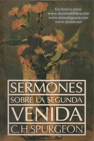 C.H. Spurgeon | Libros Cristianos Gratis