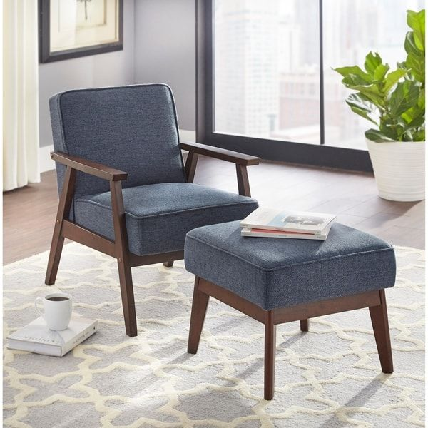 Pin On Den #simple #chairs #for #living #room