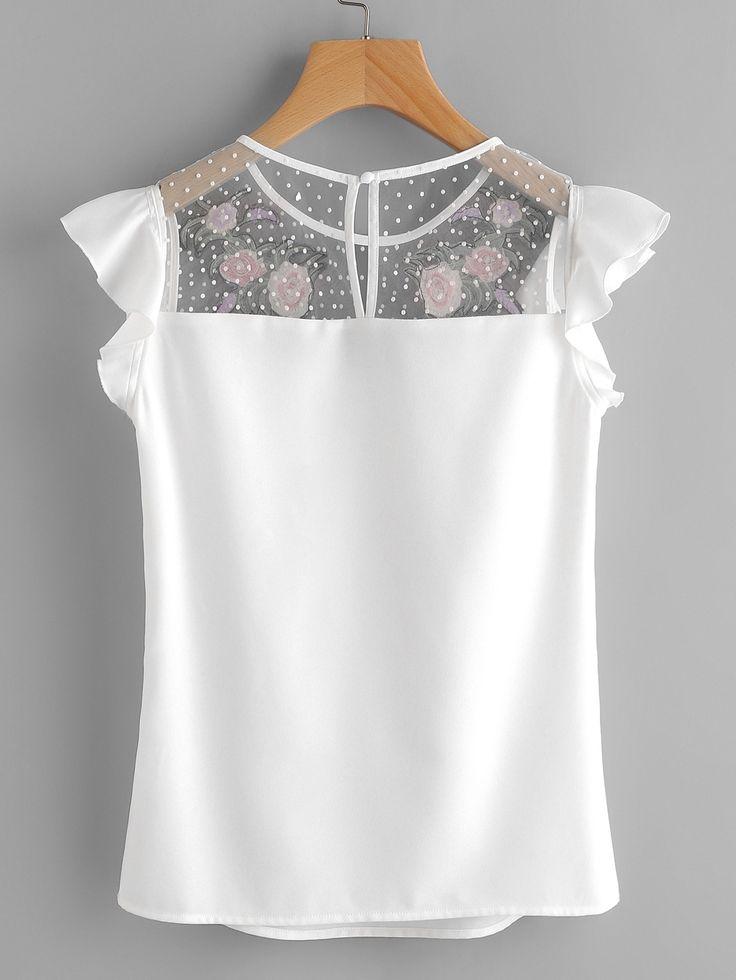 blouse170419702_2