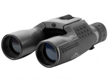 Binóculo Vivitar Zoom 6x Lentes 32mm Dobrável - XS VIV-XS-1632