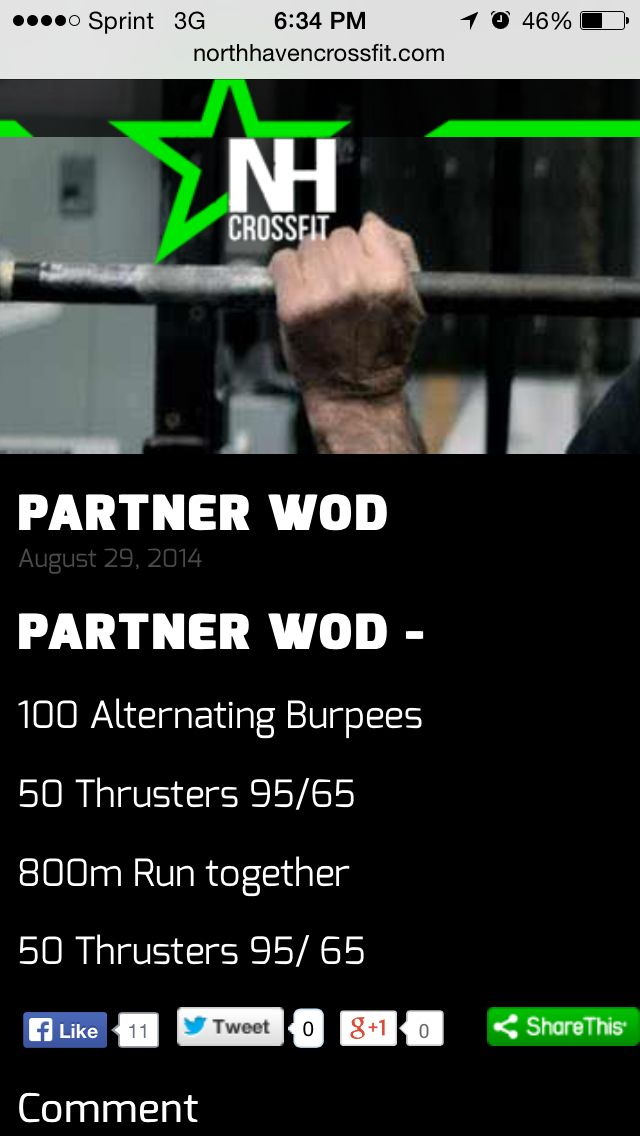 Best images about crossfit on pinterest