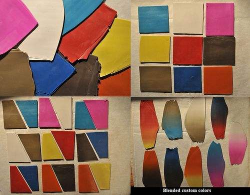 100 ideas to try about polymer clay color mixing. Black Bedroom Furniture Sets. Home Design Ideas