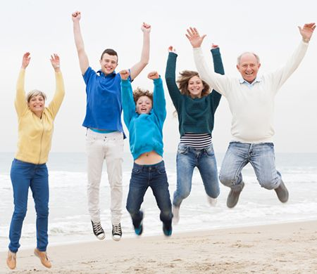 Eighty percent of South Africans were happy in 2014, 10% above the global average – Ask Afrika compares South Africa's attitudes with the rest of the world's through a global survey. http://www.easydiy.co.za/index.php/news-articles/607-if-you-re-happy-and-you-know-it