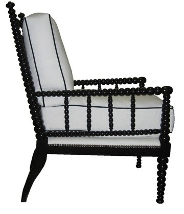 18 best For the Home images on Pinterest Africans Armchairs and
