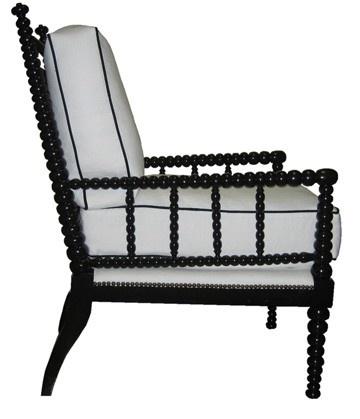 Header Design Trend Bobbin Chairs