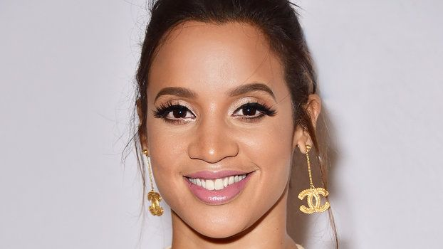 How Orange Is the New Black's Dascha Polanco Is Giving Back for Back-To-School Season