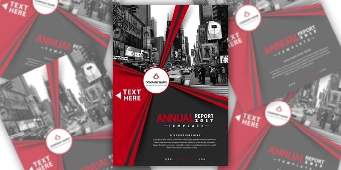 Flyer Templates Free Flyer Designs For Your Next Project In 2021 Free Flyer Design Flyer Template Free Brochure Template