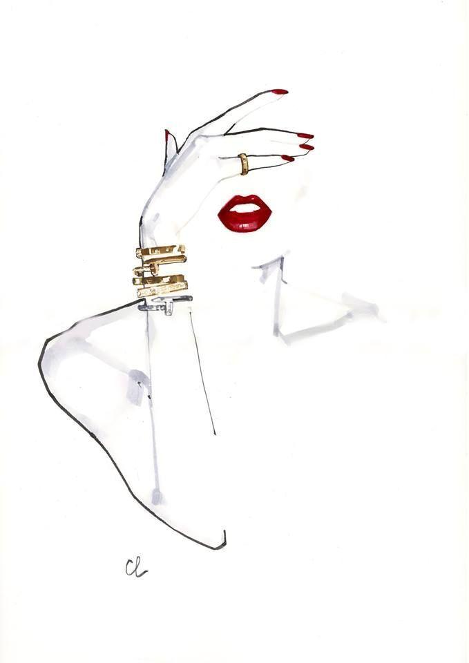 Marc-Antoine Coulon Abbildung