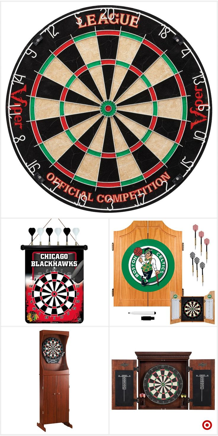 Shop Target for dart board you will love at great low prices. Free shipping on orders of $35+ or free same-day pick-up in store.