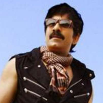 Ravi Teja Upcoming Movies 2017, 2018 Release Date | Star-Cast. Telugu Actor Ravi Teja Upcoming Telugu Movies List 2017, 2018 and 2019 with Release Date and Actors, Actress Status. Tavi Teja Upcoming Movies Budget with Trailer and Teaser Videos