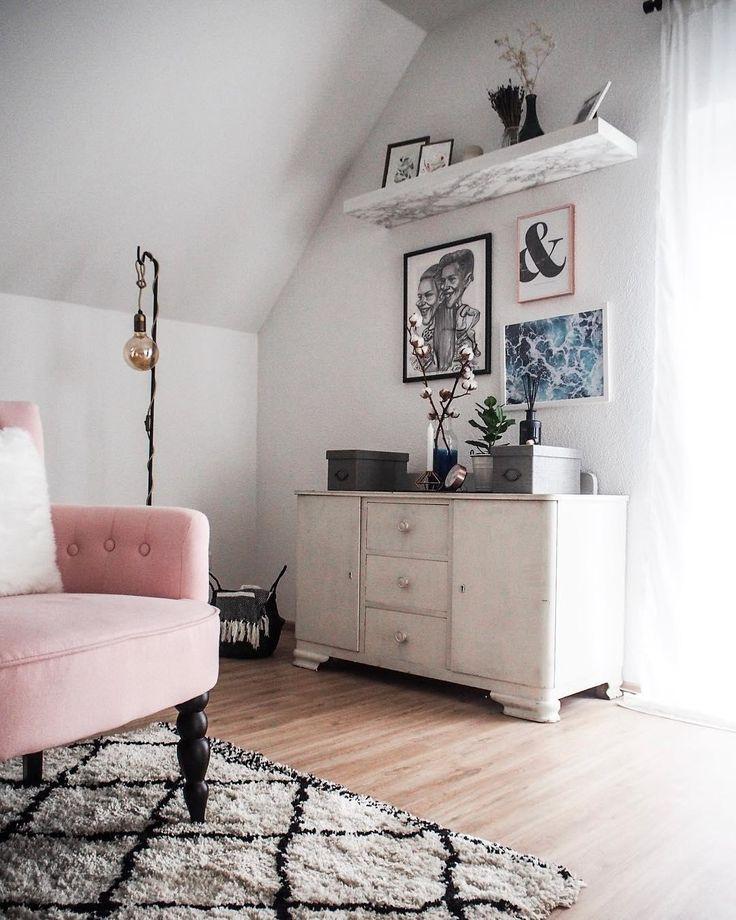Die besten 25+ Sessel klassiker Ideen auf Pinterest Marcel - designer mobel einrichtungsstil