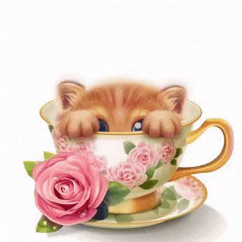 Hello Kitty! <3 (dreamies.de (ujwh0rw0bxu.gif)