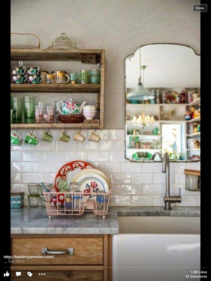 Kitchen | For the Home | Pinterest | Marble countertops