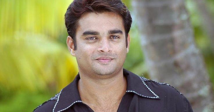 R Madhavan Hairstyle: R. Madhavan All Upcoming Movies List 2016, 2017 With