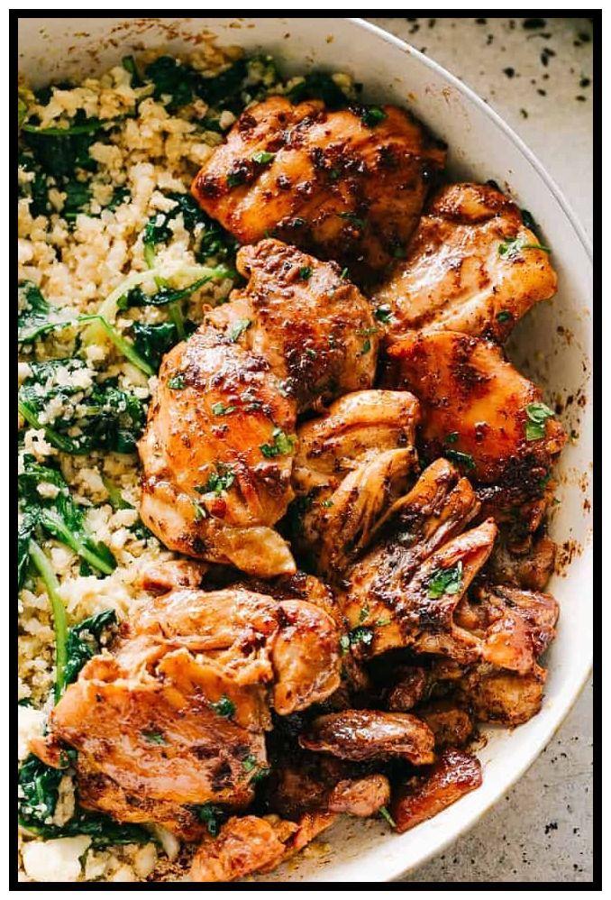Pin On Homemade Chicken Parm Recipe