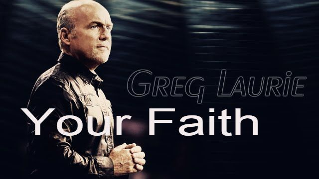 |The Harvest Of Pastor Greg Laurie Sermons 2015| The What And How Of Sha...