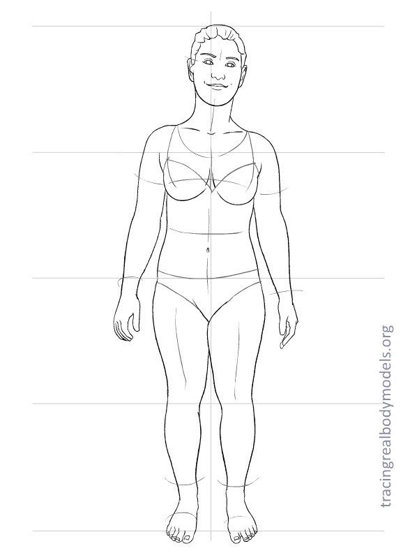 100 textiles body templates how to draw a man i draw textiles body templates the 17 best images about figures on pinterest sketchbooks pronofoot35fo Gallery
