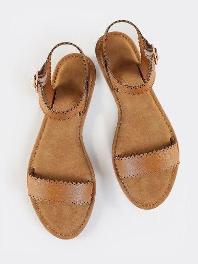 Women's Dress Sandals,Ladies Sandals Online